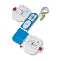 Waarom hebben AED elektroden een verloopdatum?
