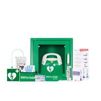 DefiSign Life AED voor nog geen 1000 euro
