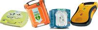 Waarom u een AED zou moeten kopen