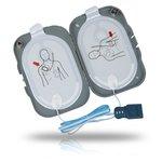 Philips Heartstart FR3 elektrode