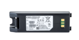 Physio Control Lifepak cr2 batterij