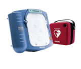 Philips-HS-1-AED