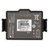 Philips batterij voor FR3_