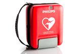 Philips FR3 Tas / Koffer_