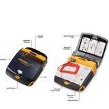 Physio-Control Lifepak CR Plus (halfautomaat)_