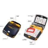 Physio-Control Lifepak CR Plus (volautomaat)_