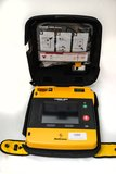 Physio-Control Lifepak 1000_