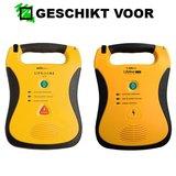 Defibtech Lifeline kinder elektrode_