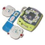Zoll CPR-D PADZ elektrode_