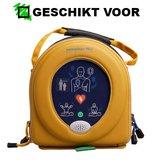 Heartsine Samaritan PEDI-PAK kinderelektrode + batterij_
