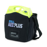 Zoll AED Plus (volautomaat)_