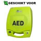 Zoll batterijen (lithium) voor AED Plus_