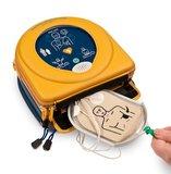 Heartsine Samaritan PAD 350P (halfautomaat)_