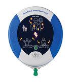Heartsine Samaritan PAD 360P (volautomaat)_