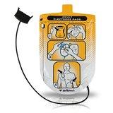 Defibtech Lifeline  (halfautomaat)_