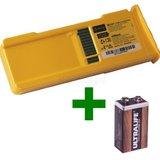 Defibtech Lifeline Auto  (volautomaat)_