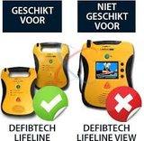Defibtech Datacard (lifeline)_