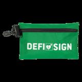 rescuekit defisign