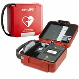 Philips AED FR3
