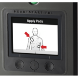 AED Philips FR3