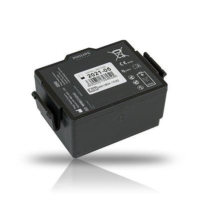 Philips batterij voor FR3