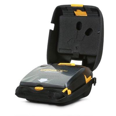 Physio-Control Lifepak CR Plus (halfautomaat)