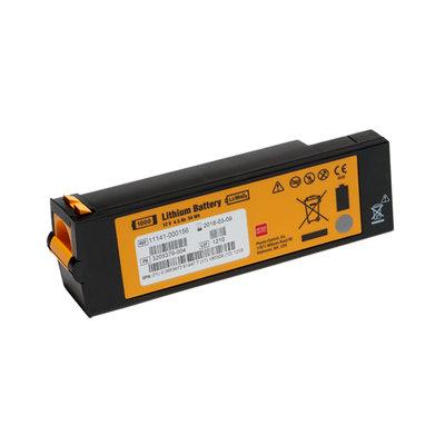 Physio-Control batterij voor Lifepak 1000