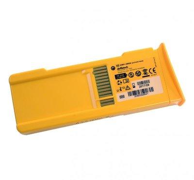 Defibtech batterij voor Lifeline AED