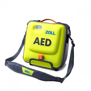 Zoll AED  Tas (voor zoll aed 3)