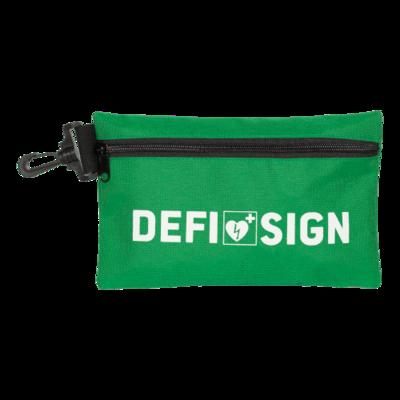 Defisign Rescuekit