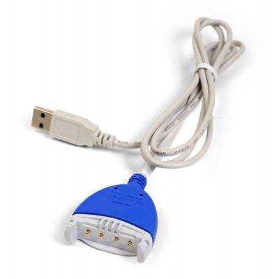 Heartsine USB uitleeskabel