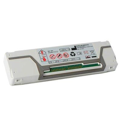 DefiSign batterij voor LIFE AED