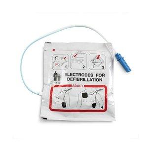 defisign life electroden