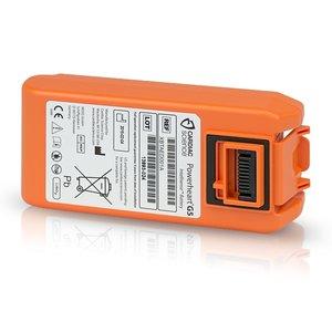Cardiac Science G5 batterij