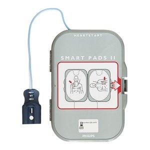 Philips heartstart frx elektrode