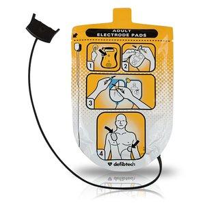 Defibtech Lifeline Elektrode