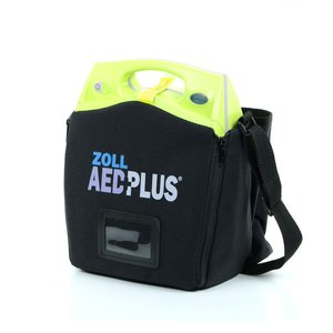 Zoll AED PLUS Tas