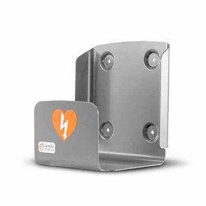 Cardiac Science G5 wandhouder
