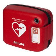 Philips Frx AED tas