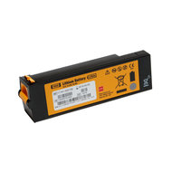 Physio-Control Batterij Lifepak 1000
